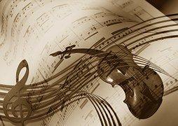 music-278795__180