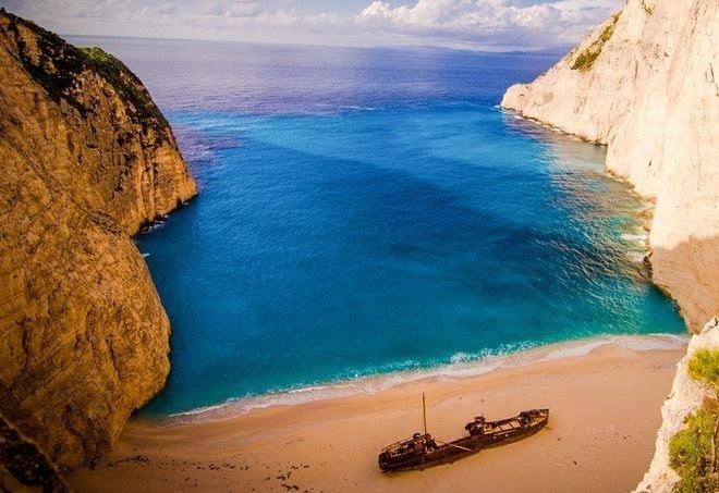 shipwreck-beach-zakynthos-zante-41365756511