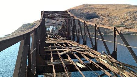 livadion-puente